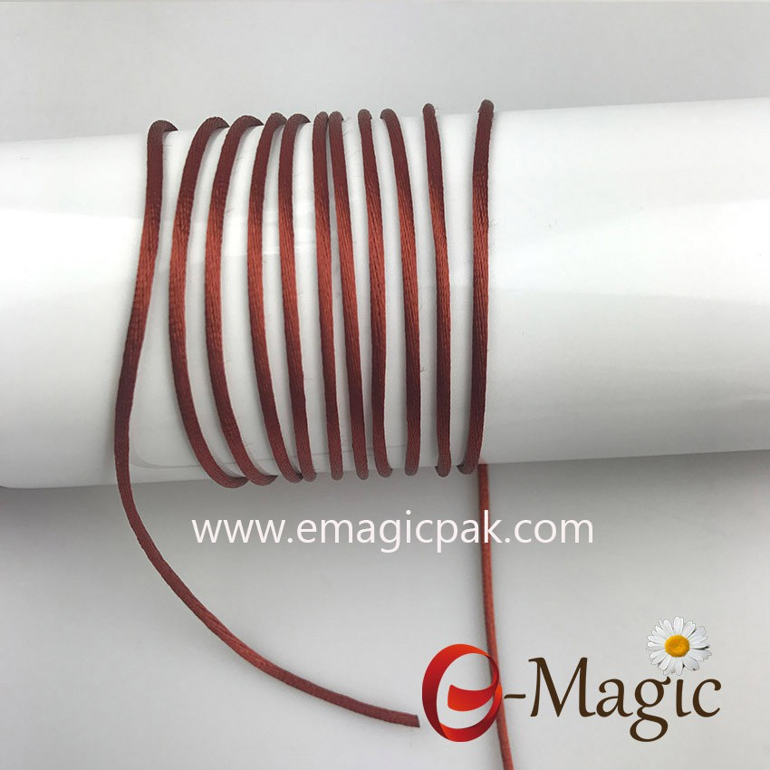 nylon cord for gift packaging