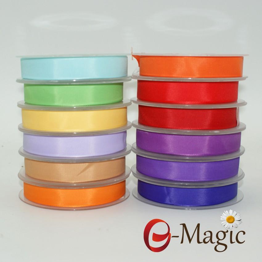 cheap china taffeta ribbon for wholesale