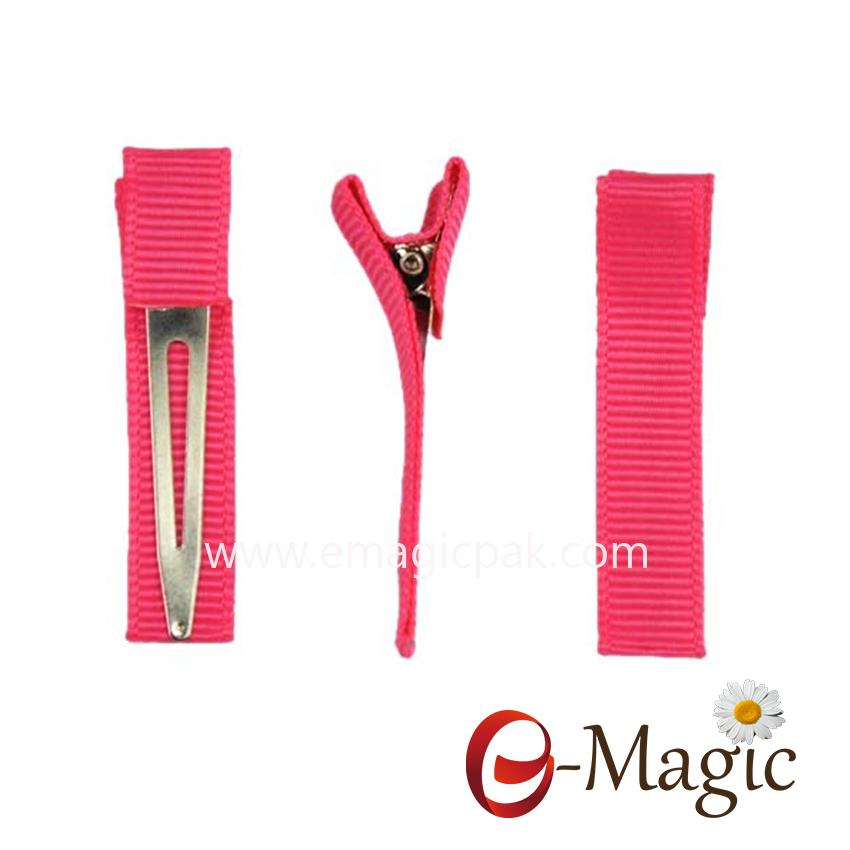 HB-001 Hair Clip