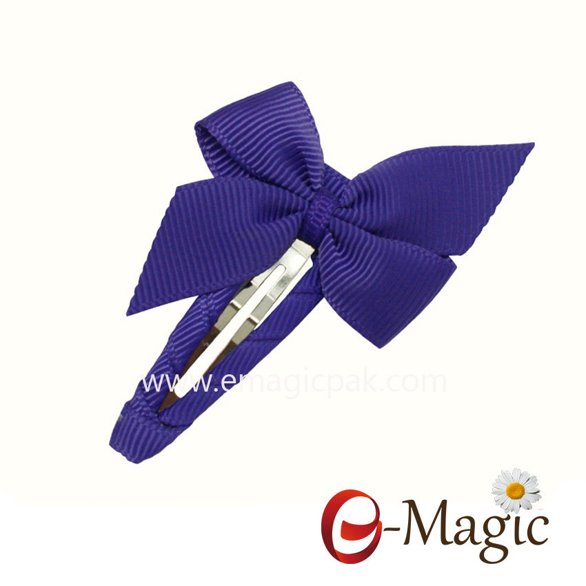 HB-011 Grosgrain ribbon for baby hair bows