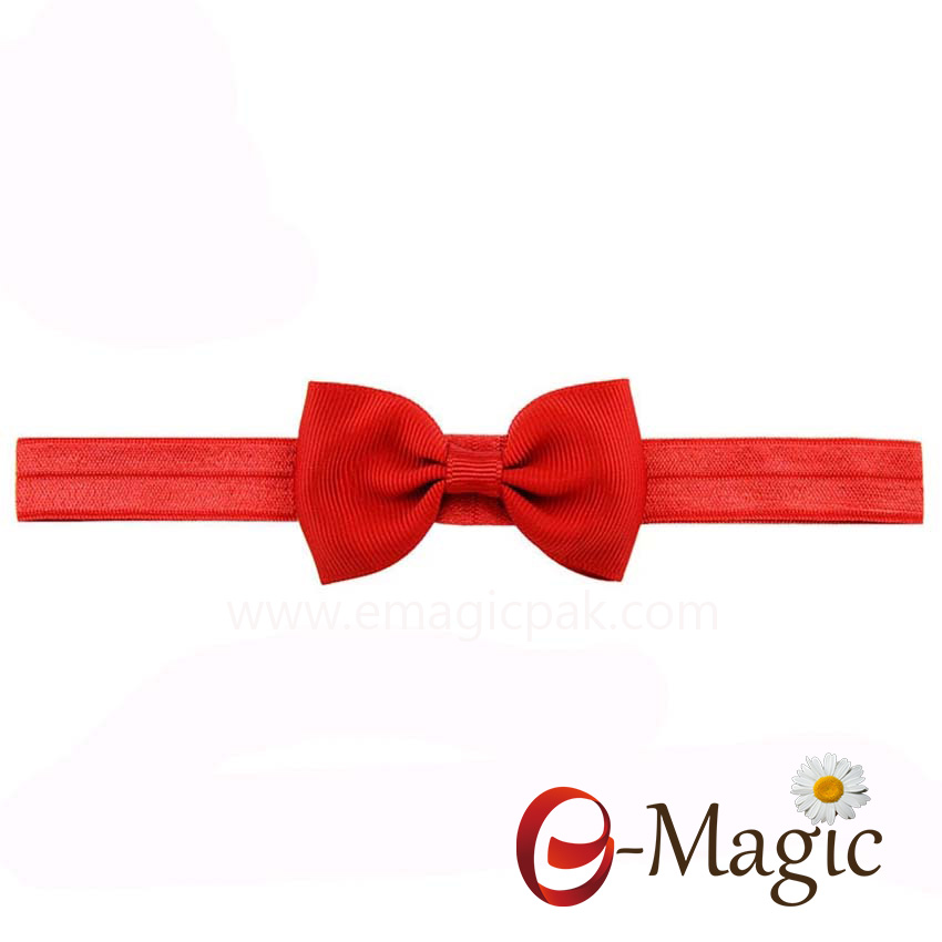 HB-018 Wholesale hair accessory girls hairbands