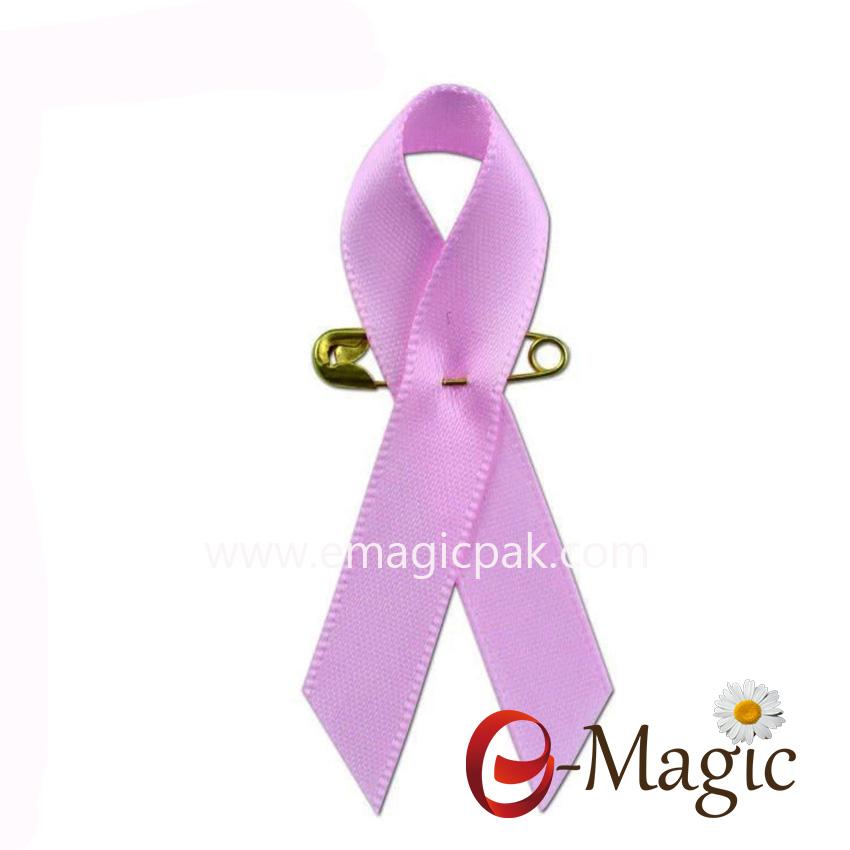AIDS-03 China wholesale custom Aids bow