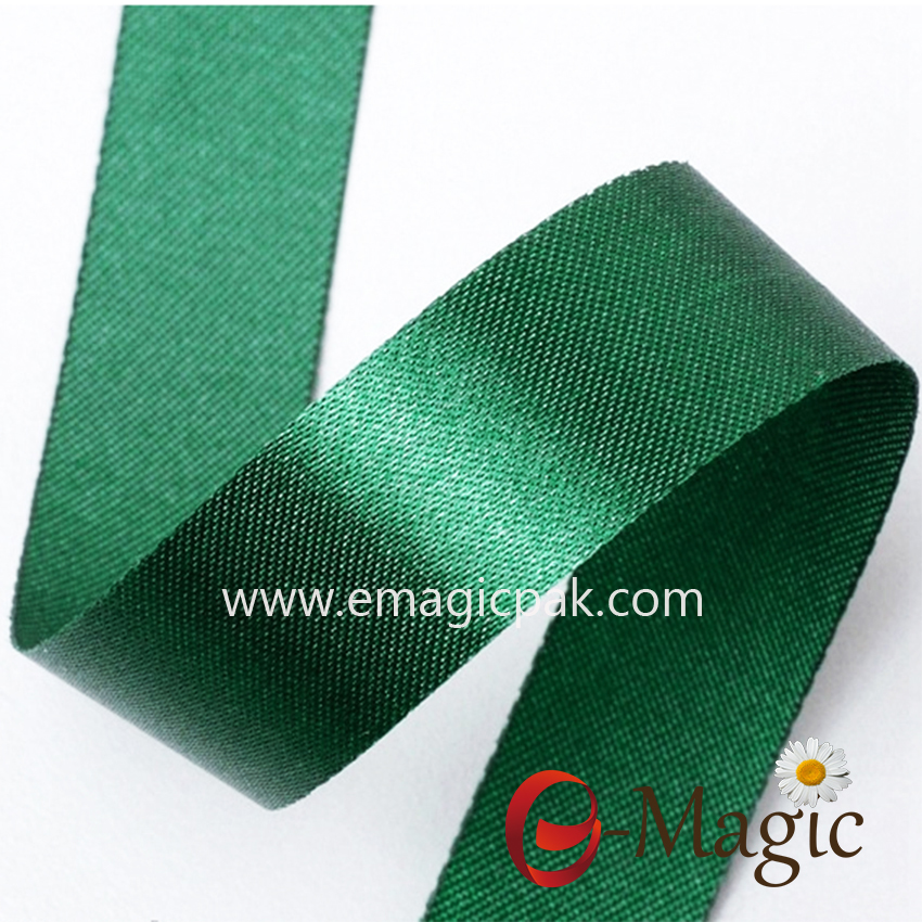 SSR1-016 Christmas Ribbon,cutting edge satin ribbon best supplier