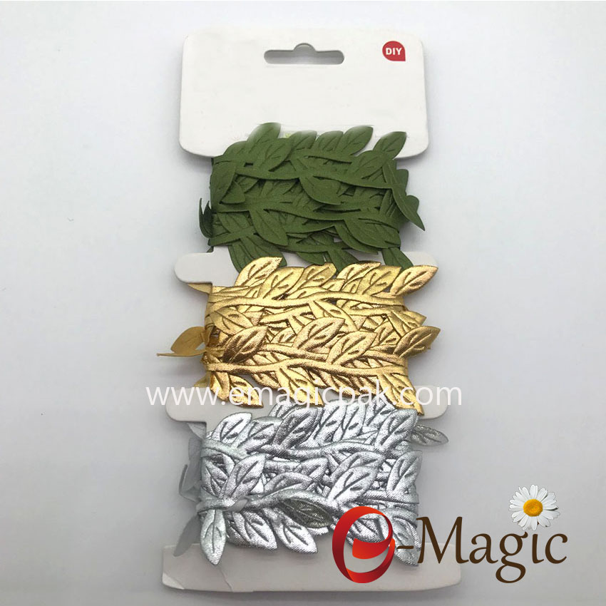 Retail Package-020 wholesale cheaper Christmas Decoration
