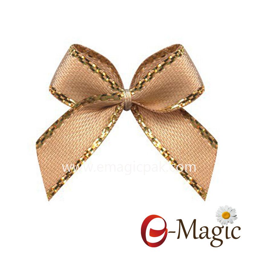 MRB-030 thin diy bow grosgrain ribbon cheap fashion cheap ribbon for gift bows