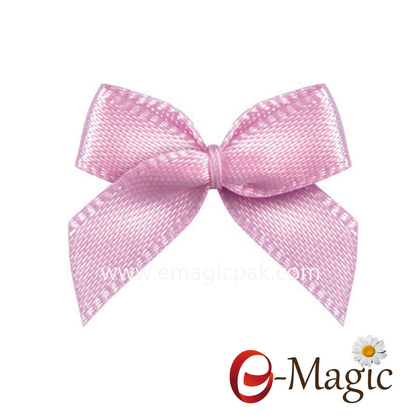 MRB-029 Wholesale  gift ribbon bow for box