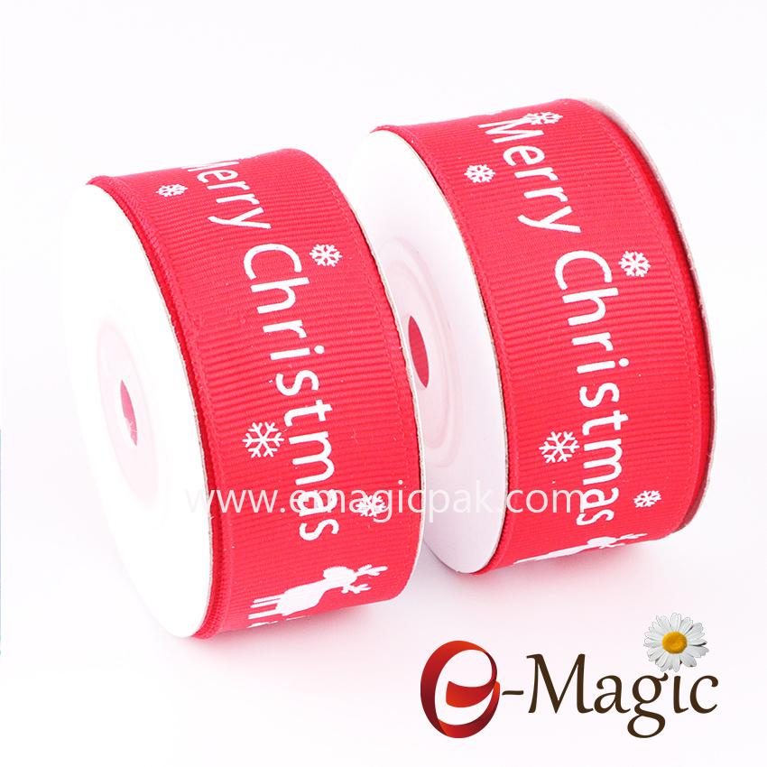 Christmas-034   1-1/4