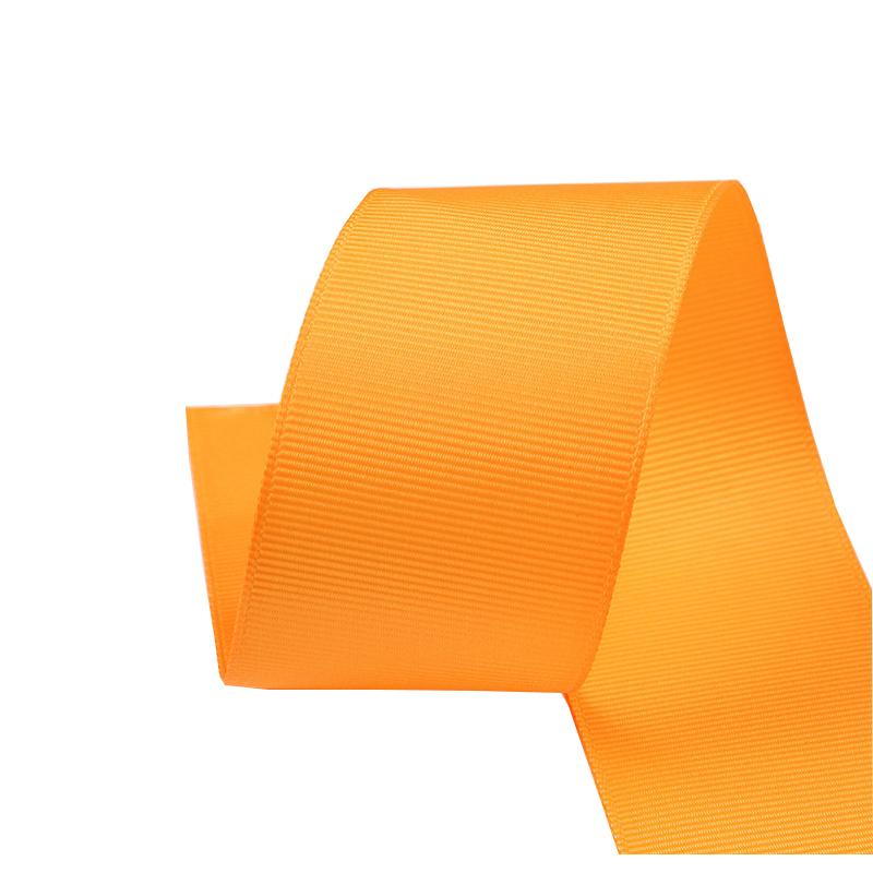 GR1-022  7/8 inch grosgrain ribbon