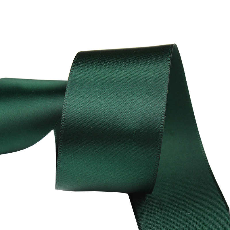 SR1-038  China Wholesale Satin Ribbon For Gift Packing