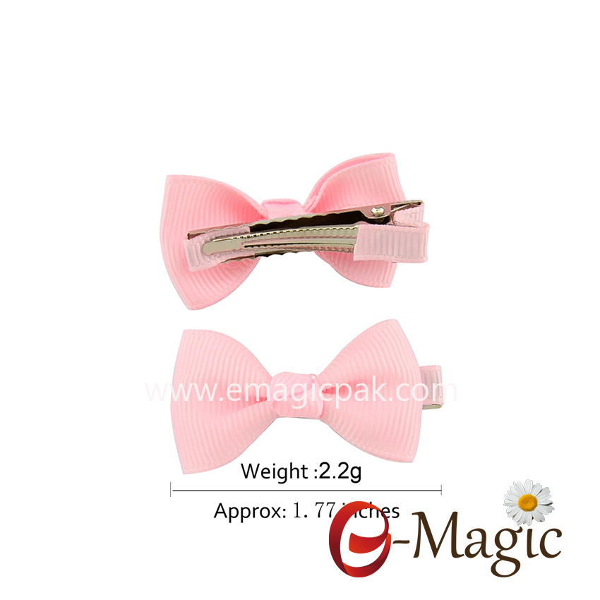 HB-041 wholesale hair accessories girls